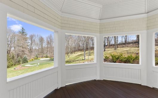56 sarles porch