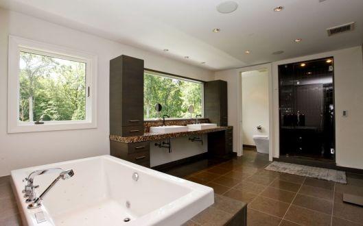 722 bedford road master bath