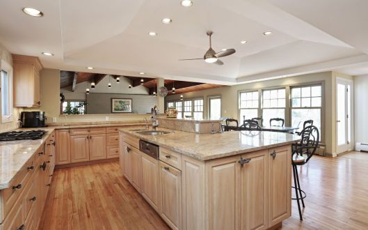 8 creemer kitchen