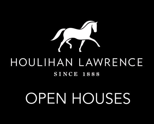 openhouse horse