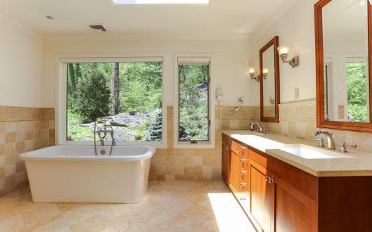 18 tallwoods master bath