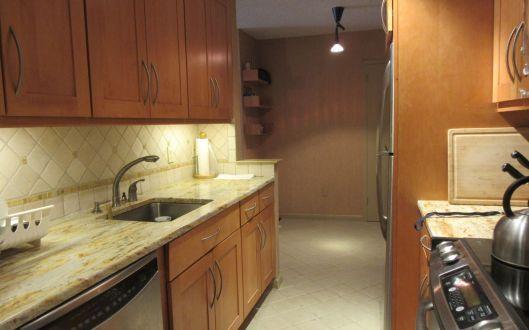 25 rockledge kitchen