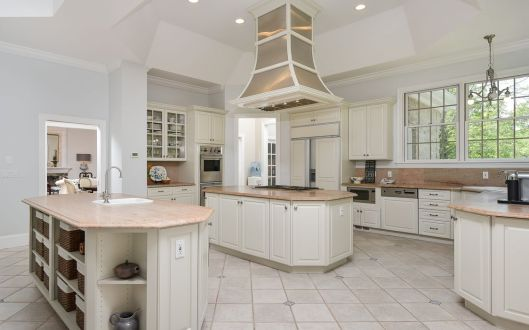 28 wrights mill kitchen