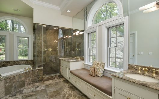 28 wrights mill master bath