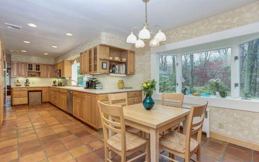 41 north lake road kitchen