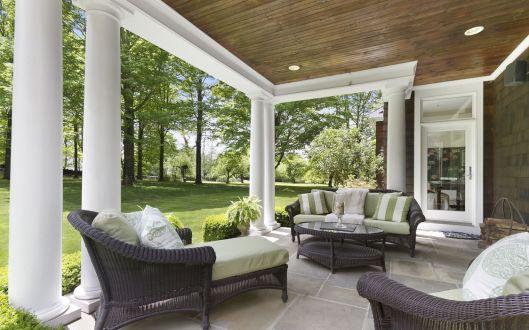 723 bedford back porch