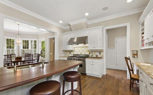 723 bedford kitchen