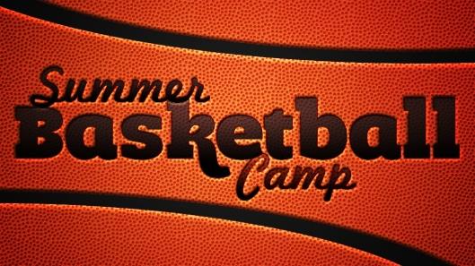 summer-basketball-camp