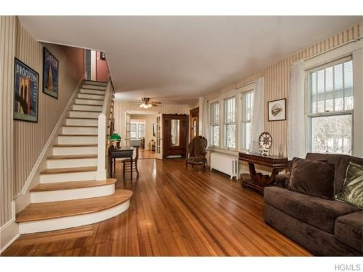 143 armonk rd oh 9 julie