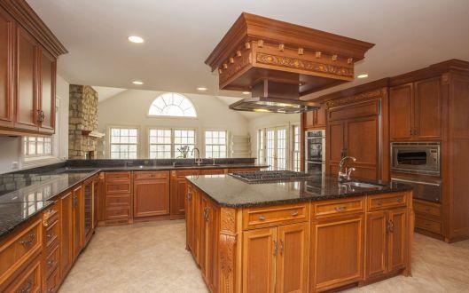 8 seymour kitchen