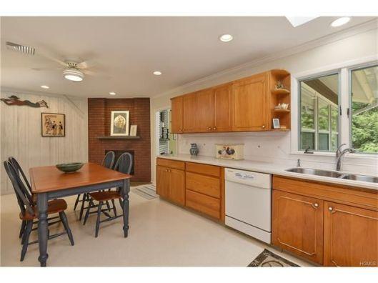 401 chestnut kitchen