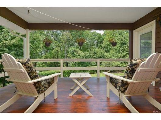 401 chestnut porch