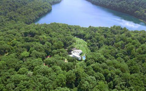 635 byram lake road top