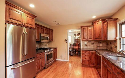 175-palmer-kitchen