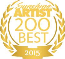 200-best-logo-2015