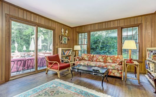 25-blair-sunroom