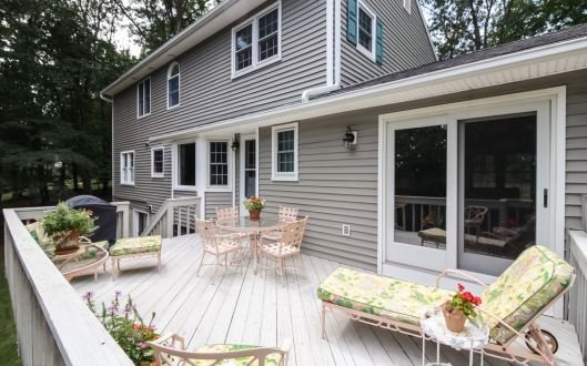 31-woodcrest-deck