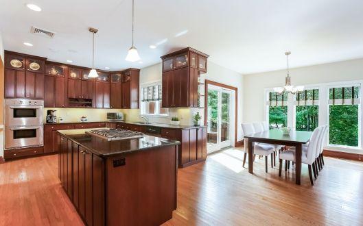 925-long-hill-kitchen