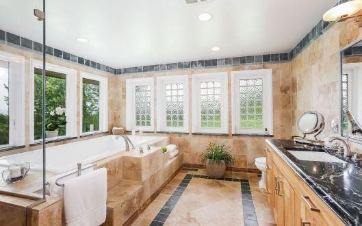 925-long-hill-master-bath