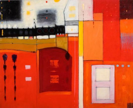 art-show-red