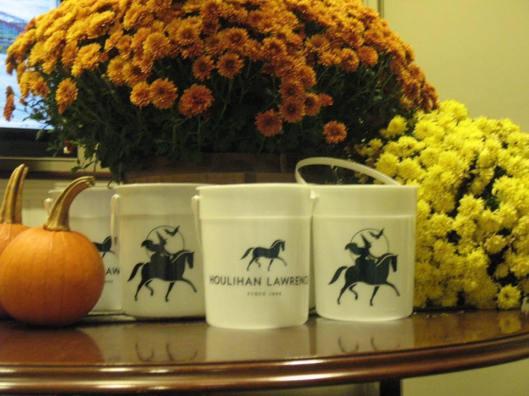 halloween-buckets