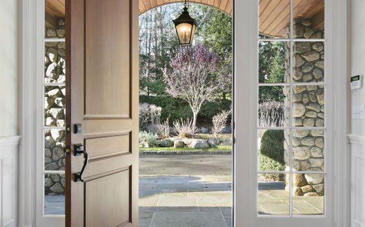 26-sarles-front-door