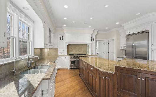 26-sarles-kitchen