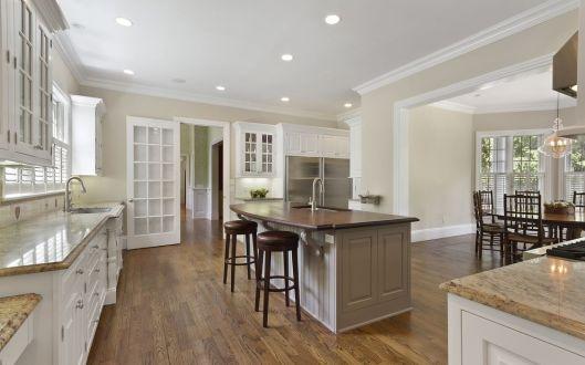 723-kitchen