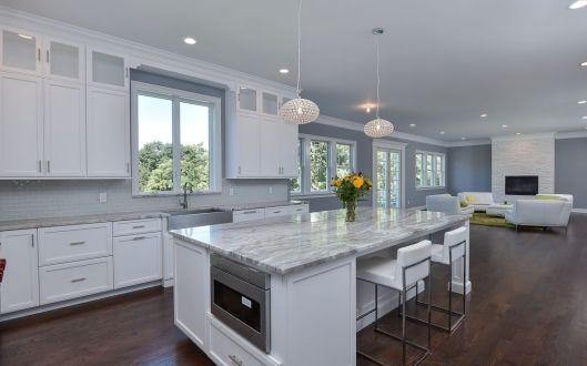 79-byram-ridge-kitchen
