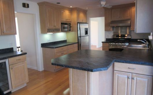 72-banksville-kitchen