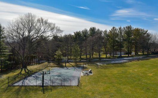 7-hobby-farm-backyard